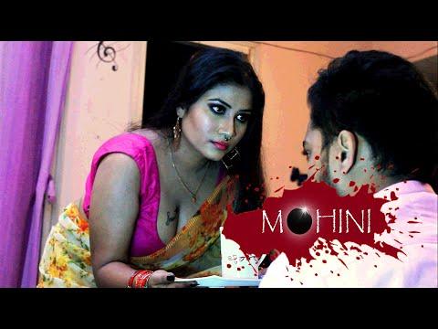 MOHINI   Full Movie   Bangla Short Film   Bengali Web Series   Full HD   Masslikeus Pictures