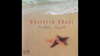 Halit Bilgiç  /  Seni Sevmek Başka   ( Düşlerin Adası ) ( Official Audio Music )