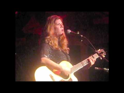 Dar WIlliams - Iowa (Traveling III) live at SPACE in Evanston, IL 4-27-2012