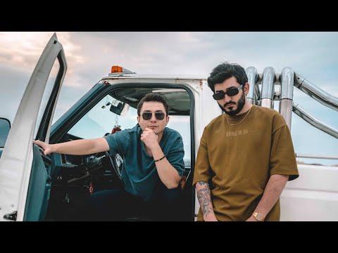 Tuğkan & Aspova – Ecel (Official Music Video)