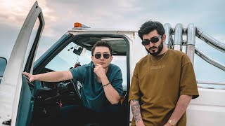 Tuğkan  Aspova – Ecel (Music Video)