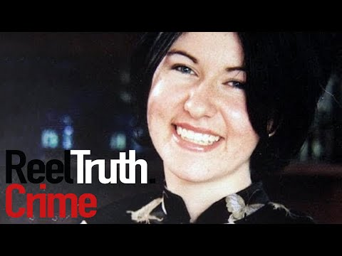 The Body in the Sports Bag - Crime Investigation Australia | Full Documentary | True Crime