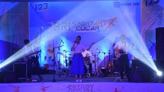 musical group mumbai