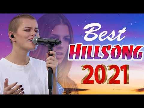 Best Playlist Of HILLSONG Christian Worship Songs 2021?HILLSONG Praise And Worship Songs Playlist