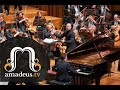 China International Music Competition-Concert With Philadelphia Orchestra