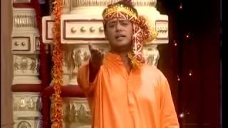 Shakti De Maa Shakti De Maa Full Song Bhents From Films