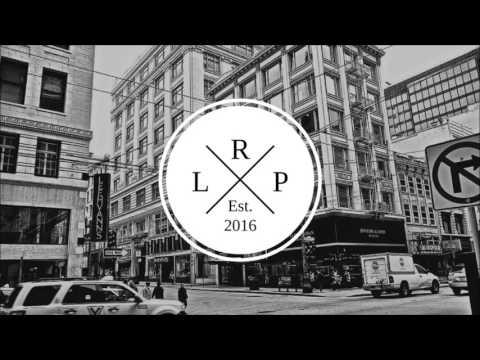 Ryan Little - Autumn Woes [Hip Hop Beat/Soulful Instrumental]