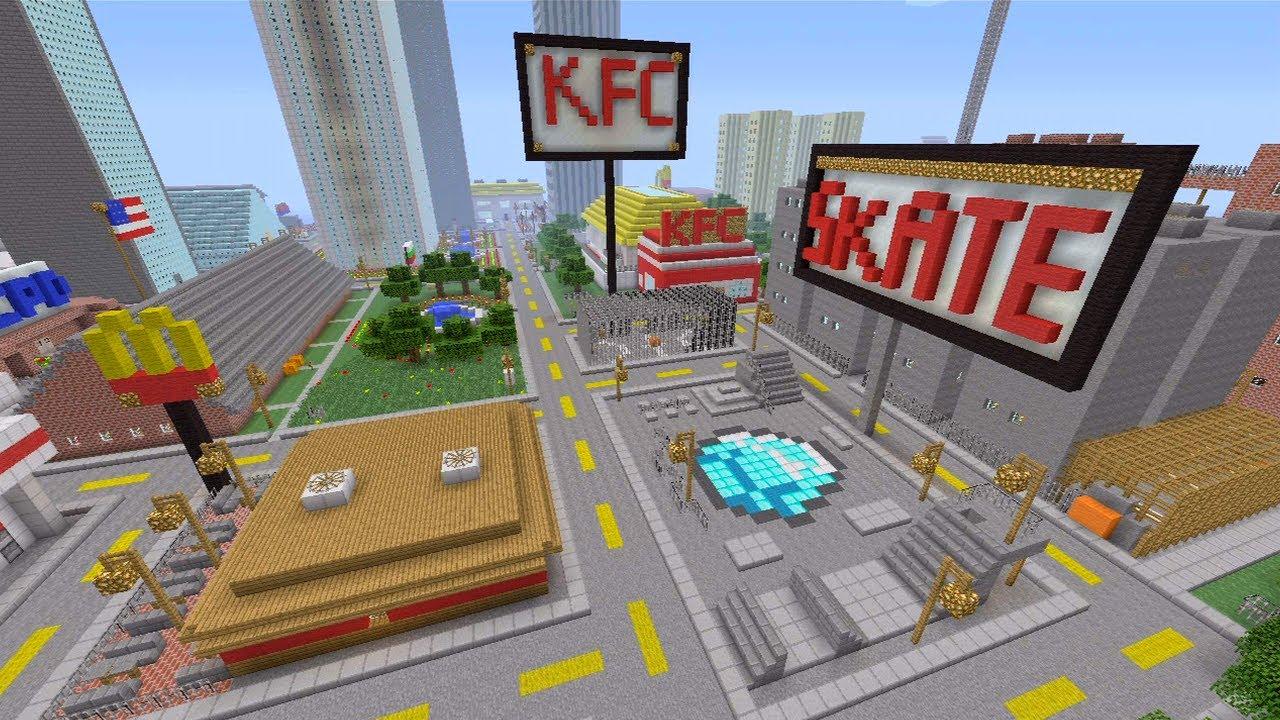 Pics Xbox Cat Minecraft Stampy