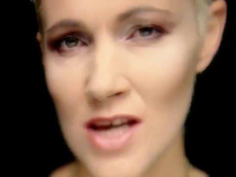 Download Roxette - Un Dia Sin Ti (Official Video)