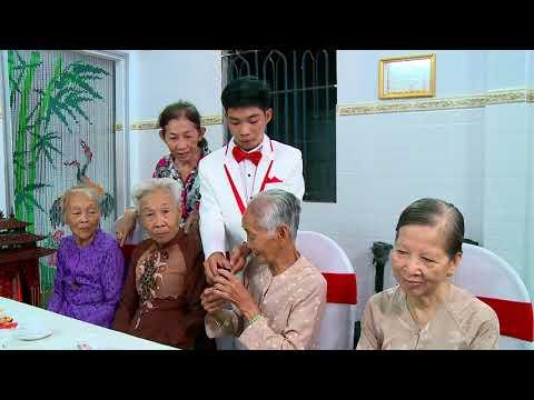 MINH HIEU   THAO NGUYEN