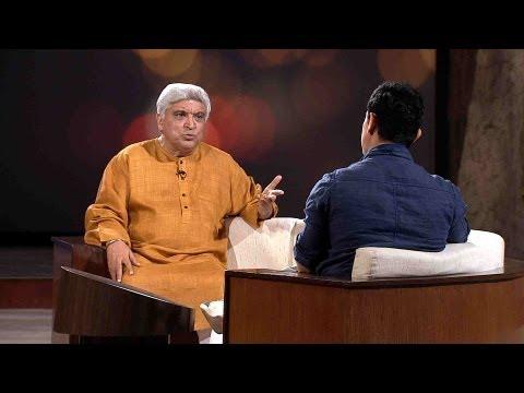 Satyamev Jayate S1 | Episode 9 | Alcohol Abuse | The drinking disease (Hindi)