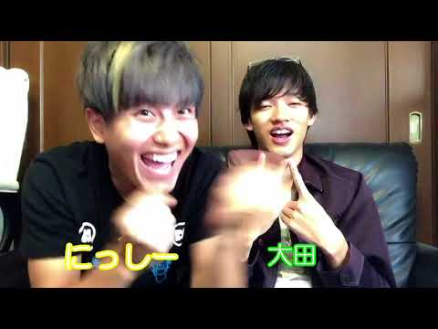 9/23(土)Boys Neon LIVE!
