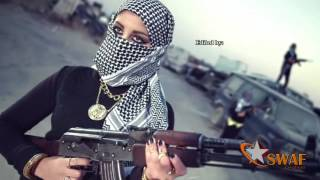 Gun Z 🎧SULTAN🎧 BASS BOOSTED💥 ARABIC TRAP   Oriental Middle Eastern Music for Cars