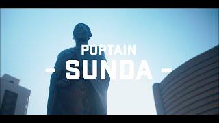 Poptain- Sunda (Official Dance Video)