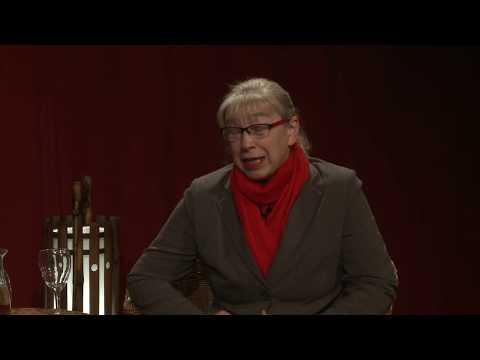 Diálogos JIDETeV 2018 P2B1 Sra. Gladis Margarita Florentín