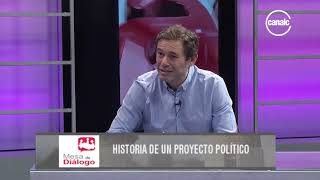Juan Manuel Cid: Historia de un proyecto político