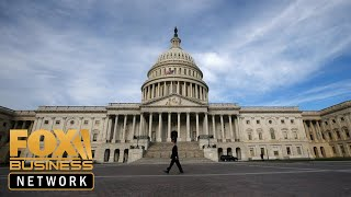 Live: Lighthizer testifies on Trump's trade policy, USMCA