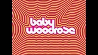 Baby Woodrose - Fortune Teller
