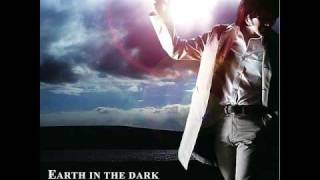 Toshi   Earth In The Dark