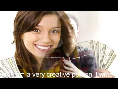 gold diggers dating sites