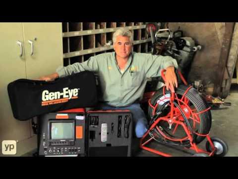 Palo Alto Plumbing Heating & Air Bay Area HVAC Plumbers