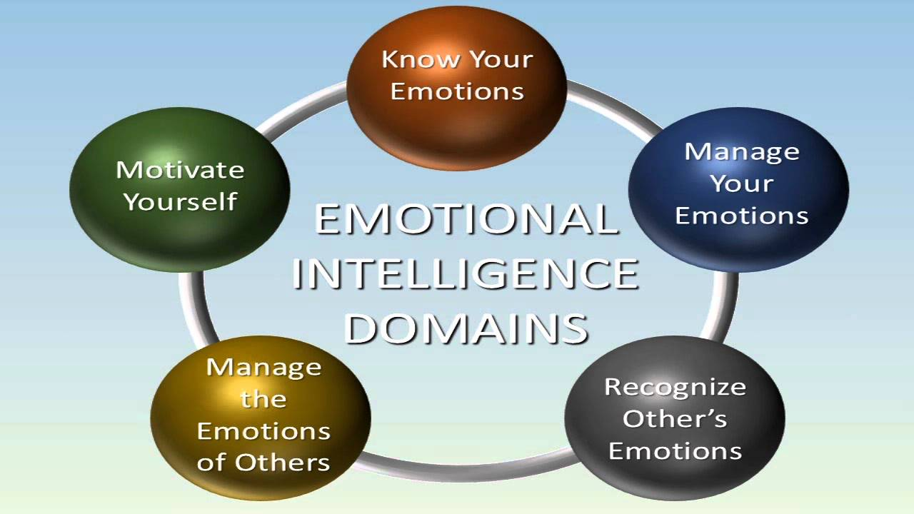 advantages disadvantages of emotional intelligence Emotional intelligence advantages and disadvantages emotional intelligence in leadership benjamin j white embry riddle aeronautical university abstract this paper.