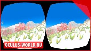 Evolution Oculus Rift | Эволюция Окулус Рифт демо demo обзор тест аттракцион динозавры прогулка шлем(Вступайте в нашу группу - http://vk.com/vrstoreru ▻▻▻ Сайт виртуальной реальности в России - http://vrstore.ru Россия:..., 2014-09-02T10:51:11.000Z)