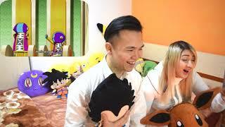 Dragon Ball Super 123 REACTION - VEGETA TRANSFORMED?!!!