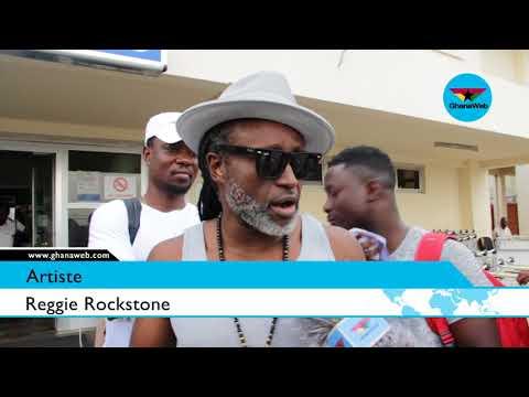 Shatta-Wizkid beef: Be careful not to stir up strife - Rockstone