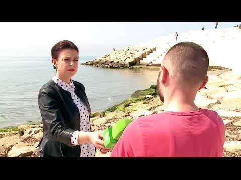 Nuk ka ilaçe për hepatitin C - Top Channel Albania - News - Lajme