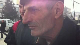 intervista ne KOSOV
