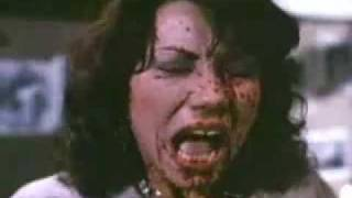 Slaughter High (1986) Trailer Ingles