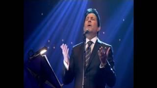 هاني شاكر - لو بتحب حقيقي | (Hany Shaker - Law Btheb Hakeeky (Concert