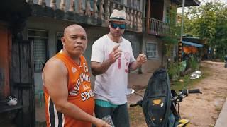 Ciekawostki Na Temat Filipin!! #14