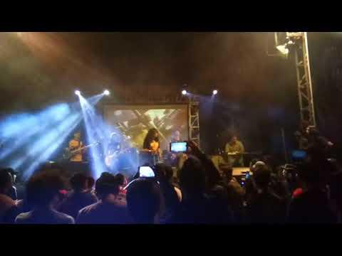 ANDROMEDHA -PRESTASI Live GEDUNG KESENIAN PONOROGO