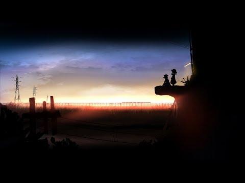 Beautiful Music: Kenny Mac - A Fond Farewell