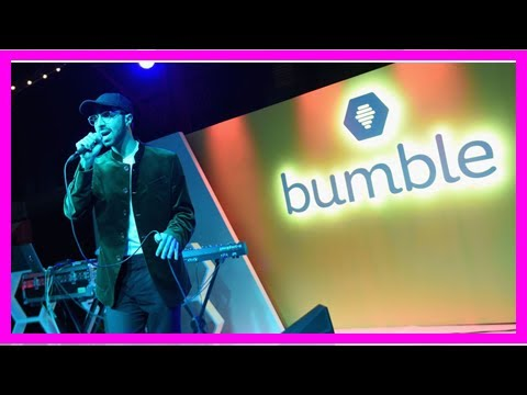 Bumble buys full-page ad to call out Match Group's 'scare tactics'