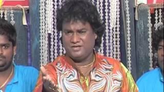 Dhagdhagta Jwalamukhi By Anand Shinde Marathi Bheembuddh Geet I Bheem Thasoon Bole