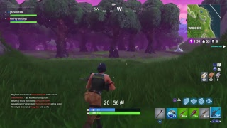 "Fortnite: Battle Royale ""How im gettin 1ste PLACE every time"""