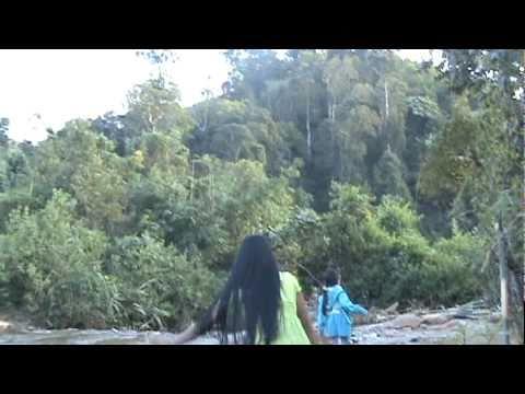 TAM SUOI   (PHAN 2):  KON TUM