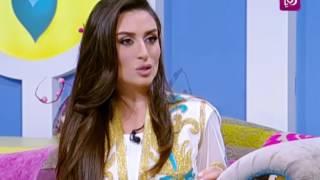 الفنان عبد الكريم جراح - اعماله البدوية وماذا يعني له التمثيل