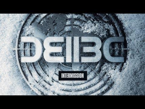 Клип Bad Company - Intermission