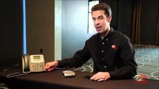 Introducing Phoenix Audio Duet Executive Speakerphone (MT202-EXE)