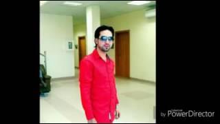 Bangla song korso tome vul manusher gur monir khan