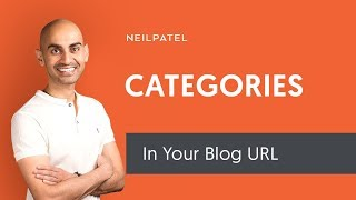 Should You Put Categories in Your Blog URL? thumbnail