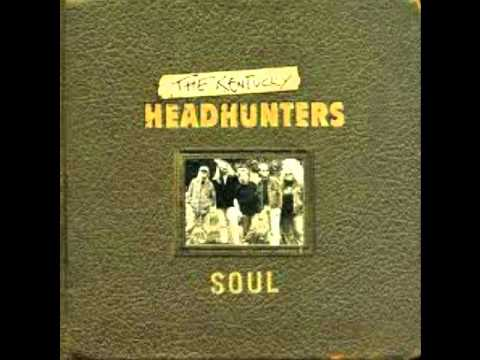 """Have You Ever Loved A Woman"" The Kentucky HeadHunters with Johnnie Johnson"