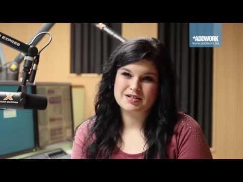 Moderátor Spravodajstva (Rádio)
