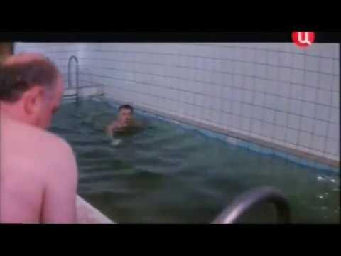 Скачать _ ☭☭☭ советский фильм «пена» _ 1979 _ сатира, комедия _.