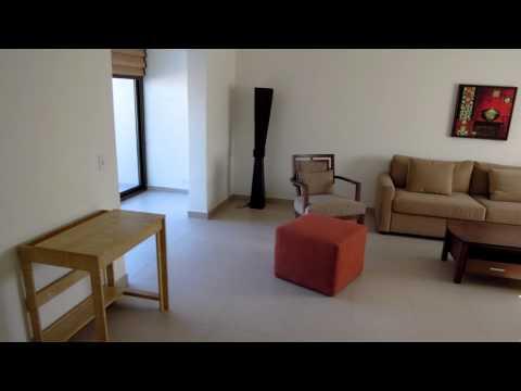 Danah Compund Villa KSA.MOV