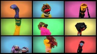 Sami - Socks (Official Music Video)